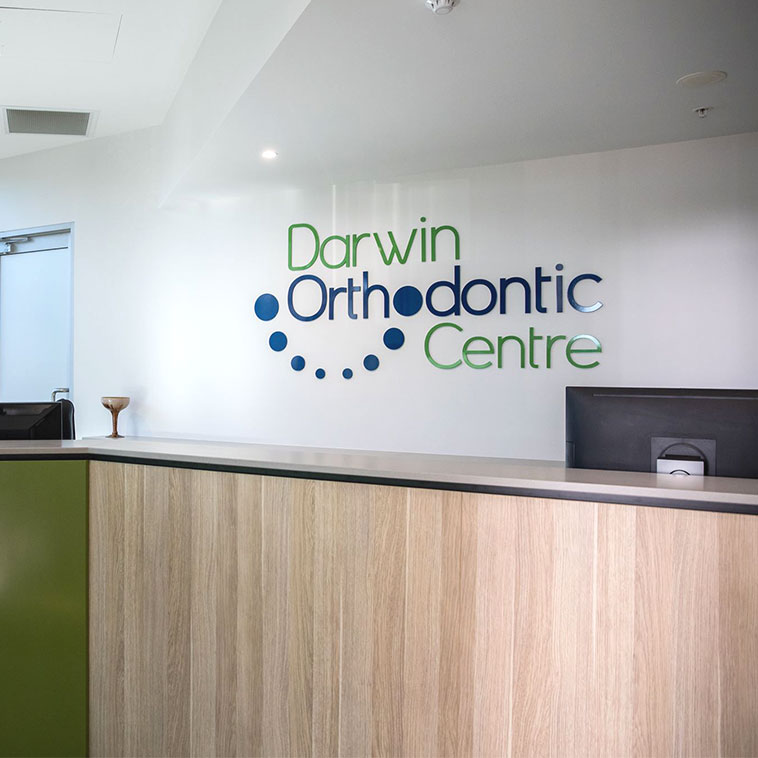 Darwin Orthodontic Centre